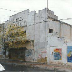 EL MUSEO CARLOS DARWIN
